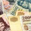 România reprezintă platforma economică profitabilă a Ungariei