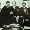 Revizionismul unguresc, boală canceroasă, fără leac (6)