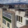 10 blocuri din Gheorgheni vor fi reabilitate termic, în cadrul POR 2014-2020