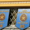 Aproape 2.000.000 lei, valoarea prejudiciilor identificate de auditorii Camerei de Conturi Harghita în urma verificărilor la autorităţi publice locale din judeţ