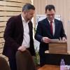 Ministrul pentru Mediul de Afaceri, la incubatorul de la Odorheiu Secuiesc:E un exemplu de bună practică ce ar trebui multiplicat
