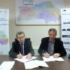 Finanţare europeană de peste 1 milion de lei pentru reabilitarea Primăriei Borsec