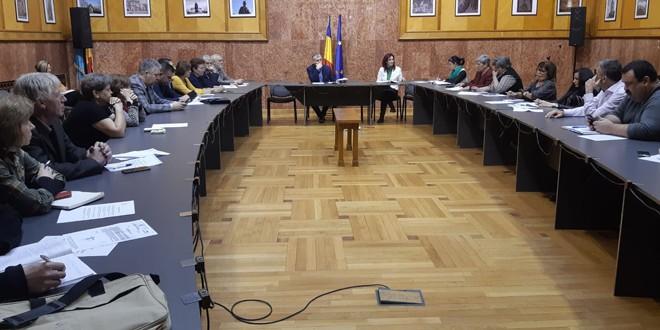 Sanitas cere înlăturarea inechităţilor din sistemul sanitar şi de asistenţă socială