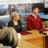 Dr. Konrád Judit, definitivată în funcţia de manager al Spitalului Judeţean de Urgenţă din Miercurea Ciuc