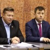 Preşedintele Consiliului Judeţean Harghita face apel către şefii instituţiilor publice să mobilizeze oamenii pentru alegerile europarlamentare