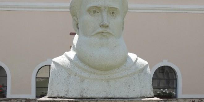 390 de ani de la naşterea lui IOAN CĂIANU (I):Folclorul – obiect de studiu şi sursă de inspiraţie în opera umanistului Pater Ioan Căianu – Joannes Kajoni Valachus (1629/1630 – 1687)