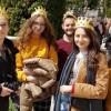 Locul I la Olimpiada Naţională de Limba şi Literatura Română, câștigat de o elevă din județul Harghita