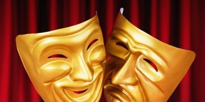 """Teatrul """"Ludicus"""" Topliţa pune în scenă piesa """"Dineu cu proşti"""""""