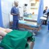 Criză de medici de urgență la Spitalul Județean de Urgență din Miercurea Ciuc; la concursuri nu se prezintă nici un candidat