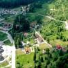 Buget echilibrat pentru oraşul Borsec