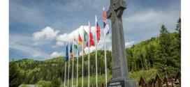 Autorii moțiunii de cenzură au preluat aidoma dezinformările UDMR privitoare la Valea Uzului