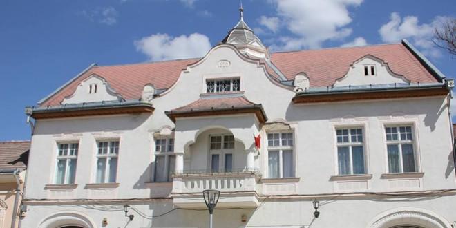 Sâmbătă: Noaptea muzeelor la Muzeul Oltului şi Mureşului Superior din Miercurea Ciuc