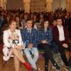 Participare record la concursul anual de Limba română destinat elevilor de la şcoli cu predare în limba maghiară