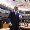 În 9 mai, la întâlnirea informală a şefilor de stat sau de guvern din Uniunea Europeană, se va adopta <i>Declaraţia de la Sibiu</i>, un mesaj de unitate şi încredere în acţiunile comune