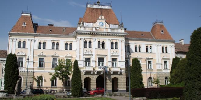 Odorheiu Secuiesc are în derulare sau contractate investiţii finanţate de Guvernul României de peste 6 milioane de lei