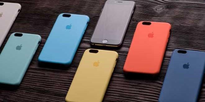 Ce dezvăluie culoarea telefonului tău despre personalitatea ta?