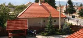 <h5><i>Investiţii de peste 34 de milioane de lei finanţate de Guvernul României în comunele din Ciucul de Jos (2):</i></h5>Cozmeni şi Tuşnad Sat au primit ori vor primi pentru diferite investiţii aproximativ 19 milioane de lei