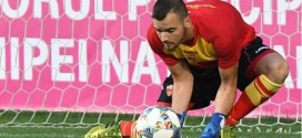 FC Miercurea Ciuc îşi conturează lotul pentru Liga a II-a