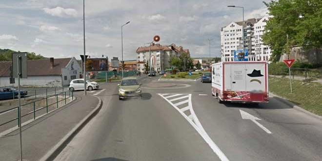 Fonduri Regio 2014-2020 pentru modernizarea infrastructurii rutiere şi eficientizarea transportului public de călători în Odorheiu Secuiesc