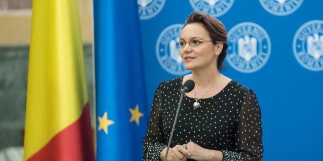 Guvernul României sprijină proiecte de afirmare a identităţii naţionale, de promovare a limbii şi tradiţiilor românilor din Covasna şi Harghita
