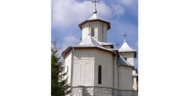 Bani pentru reabilitarea lăcaşurilor de cult ortodoxe