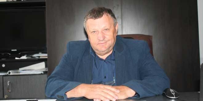 <h5><i>Primarul comunei Voşlăbeni:</h5></i> Dacă ar exista un buget mai consistent, atunci s-ar putea accesa şi mai multe fonduri guvernamentale sau europene