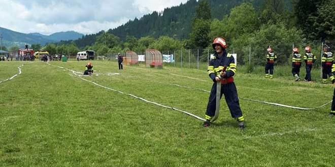 Peste 30 de voluntari şi un sistem de supraveghere video oferă un plus de siguranţă în comuna Subcetate