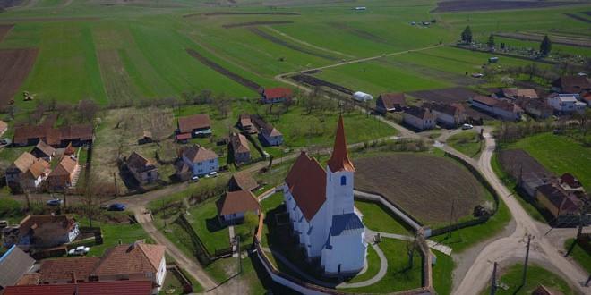 <h6><i>În zona Odorhei, proiectele finalizate ori aflate în diferite stadii sunt finanţate de Guvernul României cu peste 270 milioane de lei (V)</h6></i>În comunele Ulieş, Feliceni şi Mugeni s-au finalizat sau se află în diferite stadii proiecte a căror finanţare din partea statului român se apropie de 30 milioane de lei