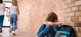 Bullying-ul creşte de la an la an în şcolile din Harghita