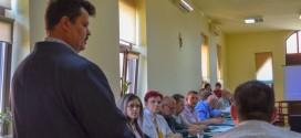 Noi incubatoare de afaceri în Harghita
