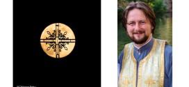 Petru Cătinean – între artă, spiritualitate şi ştiinţă