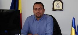 Preşedintele PSD Harghita: succesul de la Primăria Topliţa e un moment istoric