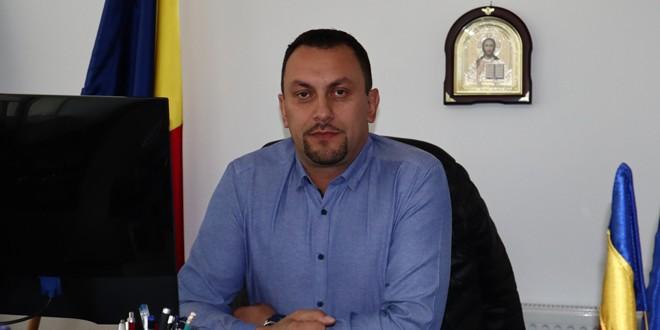 De vorbă cu Romeo Ţepeş-Focşa despre proiectele din acest an (II)