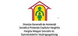 Precizări ale directorului DGASPC Harghita cu privire la un raport al Inspecţiei Sociale