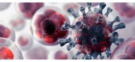 Incidenţa cancerului creşte de la an la an, în Harghita