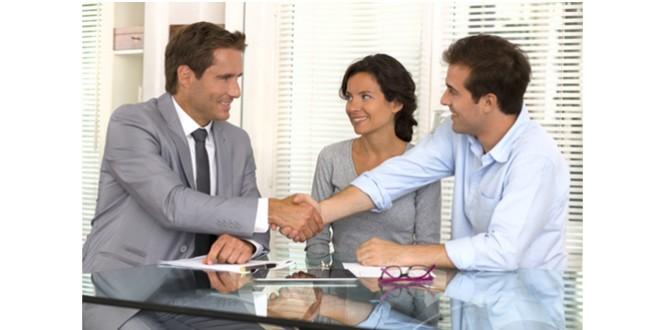 5 tehnici ca să îți faci afacerea cunoscută într-un mediu competitiv