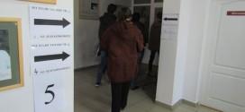 Harghita, o altă lume: preşedintele UDMR, fără nici o şansă reală de acces la funcţie, a câştigat primul tur al alegerilor prezidenţiale