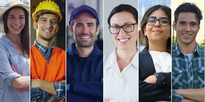Asigurarea de răspundere civilă profesională – cine poate beneficia de ea?