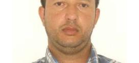 Bărbat din comuna Secuieni, plecat în urmă cu aproximativ 4 ani de acasă, căutat de poliţiştii harghiteni
