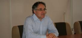 Ráduly Róbert Kálmán va participa la prealegerile organizate de UDMR pentru a fi desemnat candidatul Uniunii pentru un nou mandat de primar