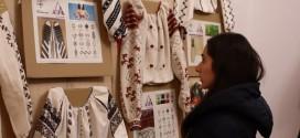 <h5><i>De Ziua Culturii Naţionale, la Muzeul Oltului şi Mureşului Superior:</i></h5>Vernisajul expoziţiei AIDOMA, care aduce în faţa privitorului replici confecţionate manual, ale unor ii celebre aflate în marile muzee ale lumii