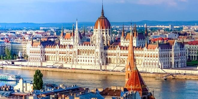 Acţiunile comemorative Trianon – 100 se ţin lanţ în Ungaria