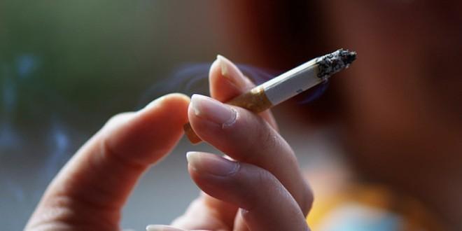 Controale inopinate pentru depistarea elevilor care fumează în timpul orelor sau în pauze