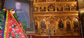 <h5><i>Mitropolitul Ardealului, la 150 de ani de la moartea lui Emanuil Gojdu:</i></h5><br /> Nu putem evalua mărimea colosală a moştenirii