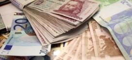Unde se duc banii daţi de Ungaria pentru dezvoltarea economică din secuime: la afacerişti din anturajul oligarhilor şi ginerelui lui Viktor Orbán