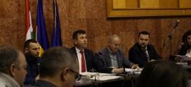 Cele mai mari sume din bugetul Consiliului Judeţean au fost alocate DGASPC, drumurilor şi spitalelor aflate în administrare
