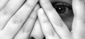 Acte de violenţă fizică, bullying, suicid, furturi, şantaj, acte de distrugere, consum de alcool şi de substanţe interzise în şcoli din Harghita