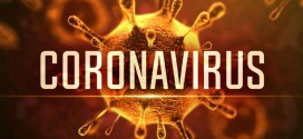Coronavirus Harghita, 1 aprilie