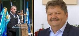 Un politician maghiar a contestat la Bucureşti înregistrarea Partidului pentru Odorheiu Secuiesc