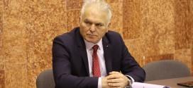 Mesajul prefectului Harghita la 3 luni de la apariţia COVID-19 în România